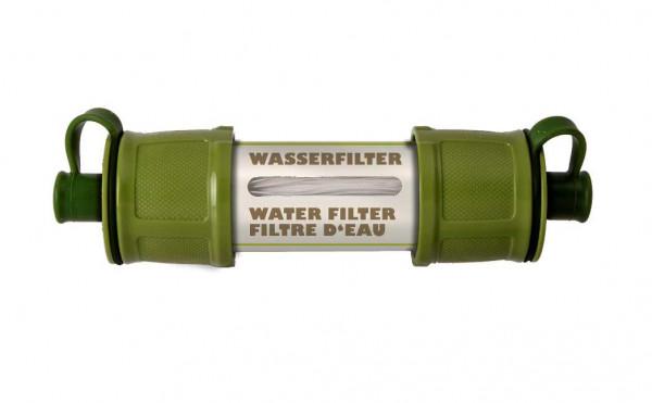 BasicNature Wasserfilter