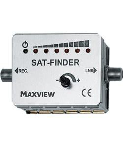 Sat-Finder Maxview