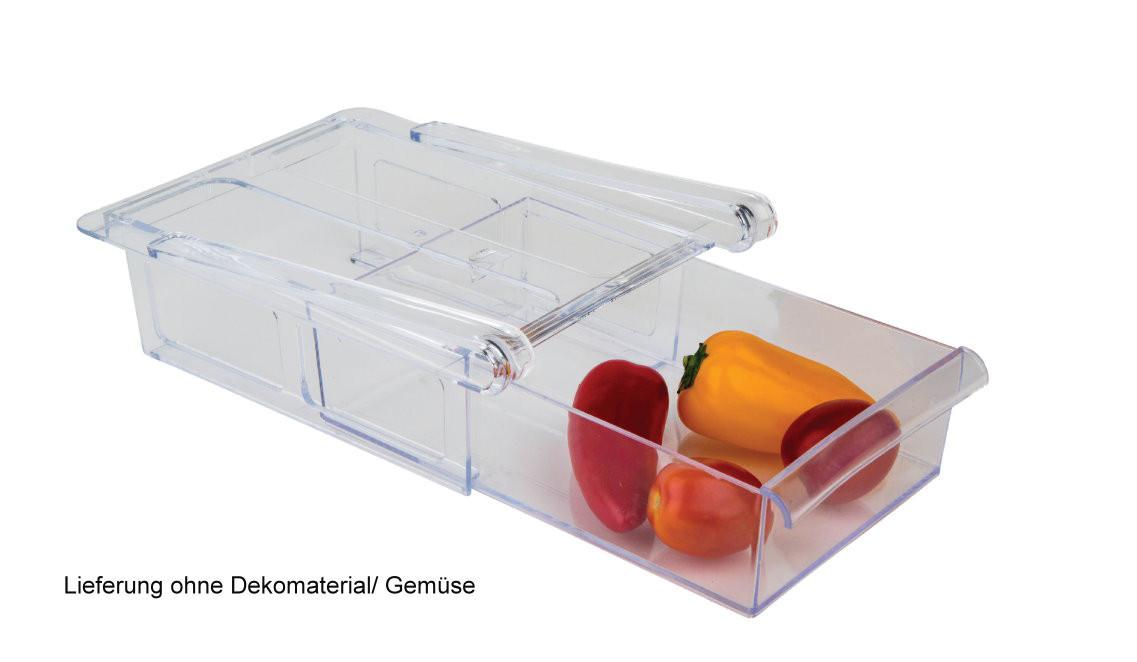 Kühlschrank Zierleiste : Kühlschränke camping campingmultistore.de