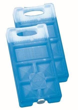 Coleman K/ühlakku Freeze Pack M5 2St/ück