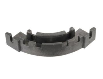Reich 90 Grad Bogen UniQuick 12 mm | 4037911331783