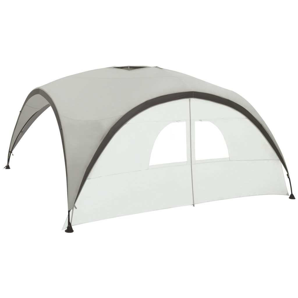 Coleman Seitenwand Event Shelter Pro L | 3138522072841