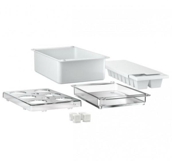 Zubehör-Set für Dometic Kühlschränke der Serie 10