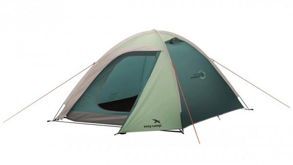 Easy Camp Kuppelzelt Meteor 300