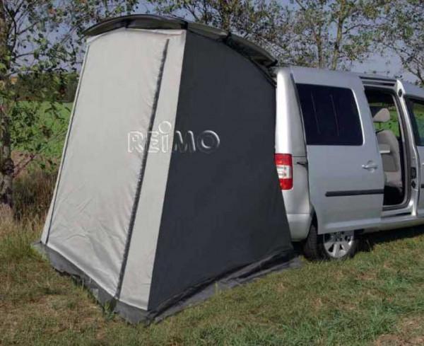 busvorzelt brindisi camping outdoor zubeh r. Black Bedroom Furniture Sets. Home Design Ideas