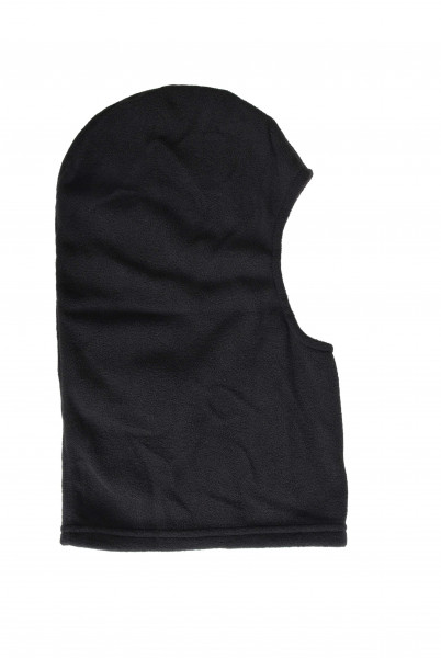 Basic Nature Sturmhaube Micro-Fleece Balaclava One Size