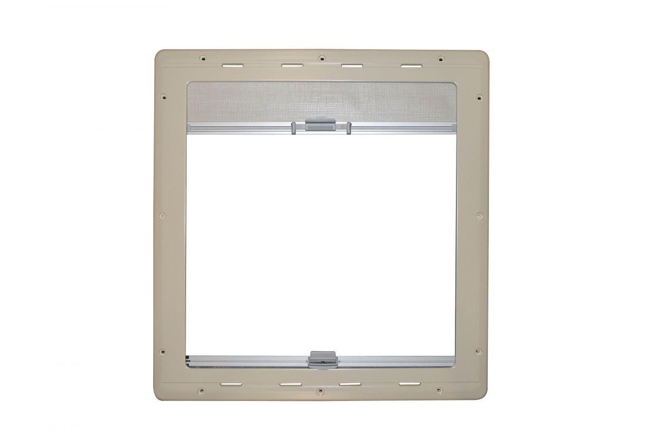 Dometic Seitz Innenrahmen beige 700×550 mm für S3+S4 Fenster | 4041431016600