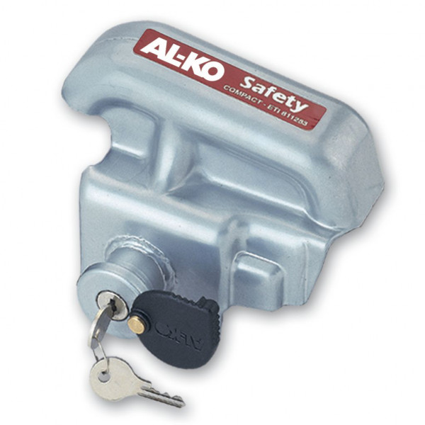 AL-KO Safety Compact für AK 160/300/350/270