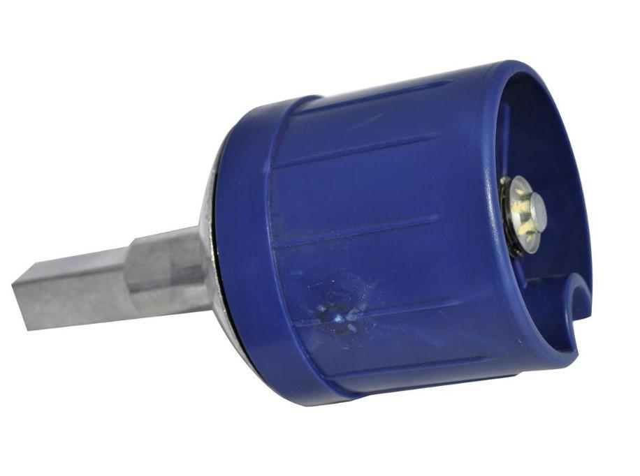 Fiamma Endanschlagvorrichtung ø 63 mm für Markise F45i F65i | 08004815173579