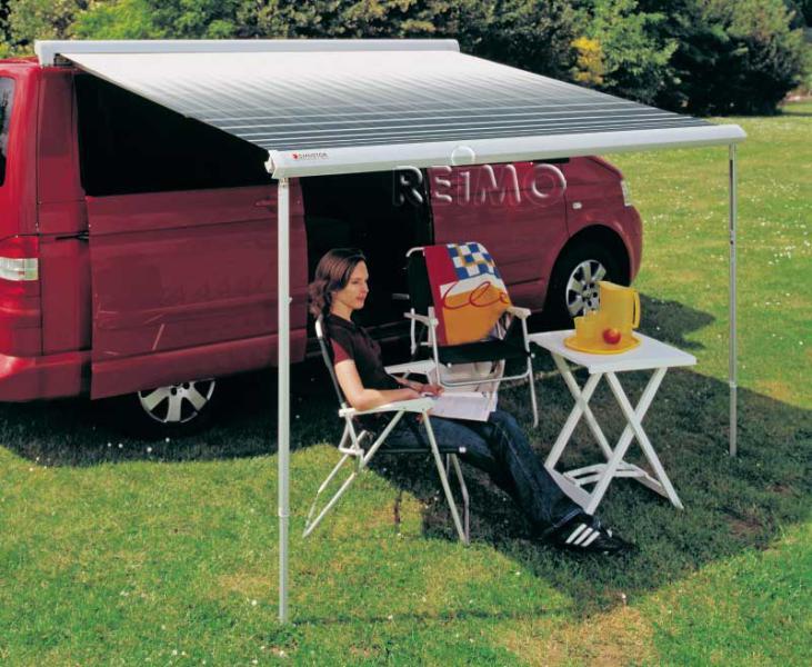 markisen f r wohnwagen und wohnmobil g nstig online kaufen. Black Bedroom Furniture Sets. Home Design Ideas