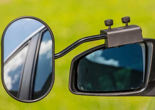 Emuk Universalspiegel