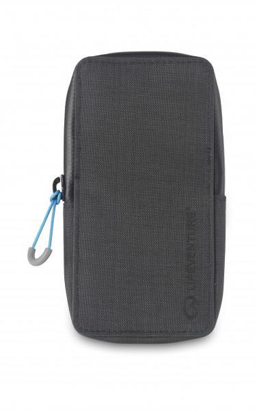 Lifeventure Tasche RFiD Phone