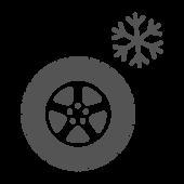 Winterzubehör
