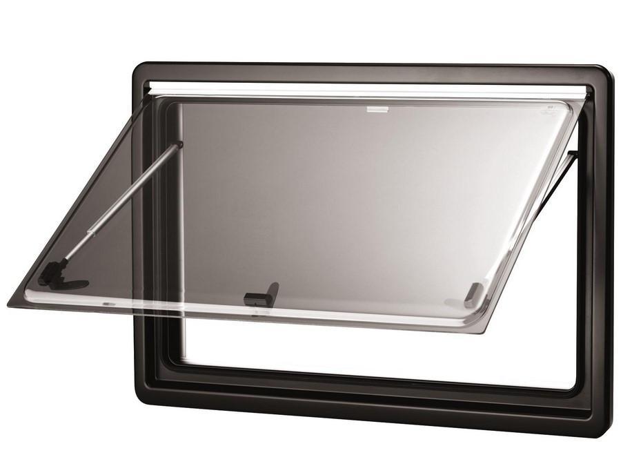 Seitz S4 Ausstellfenster 700 x 450 mm | 4041431010134