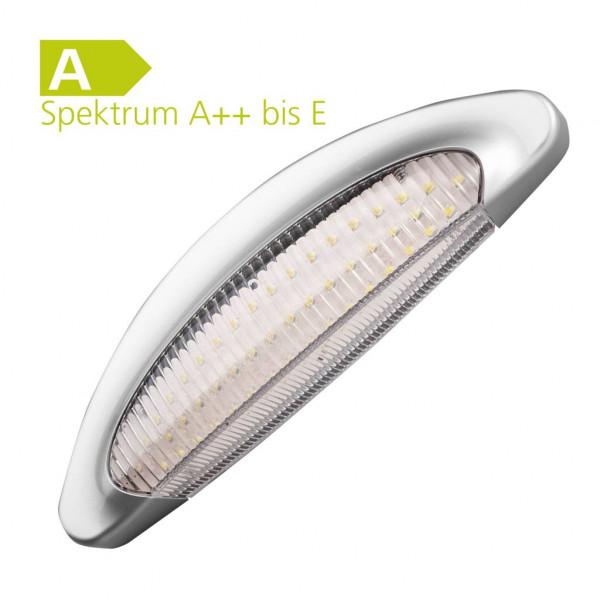 LED Vorzeltleuchte