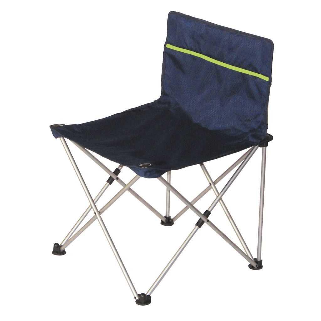 Faltstuhl Action Chair | 07141299203604