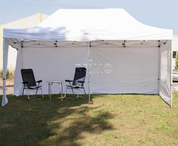pavillon 6x3 preisvergleiche erfahrungsberichte und kauf bei nextag. Black Bedroom Furniture Sets. Home Design Ideas