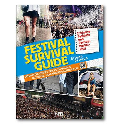 Festival-Survival-Guide