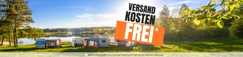 aef432b769e2fd Ihr erstklassiges Online-Versandhaus für Camping-   Outdoor-Zubehör