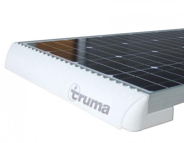 Truma Spoiler Solar