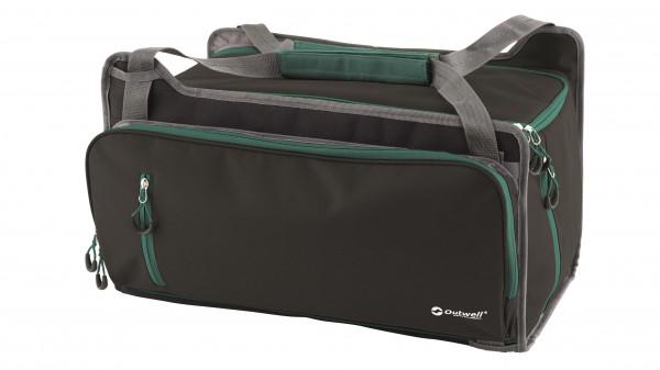 Outwell Kühltasche Cormorant L
