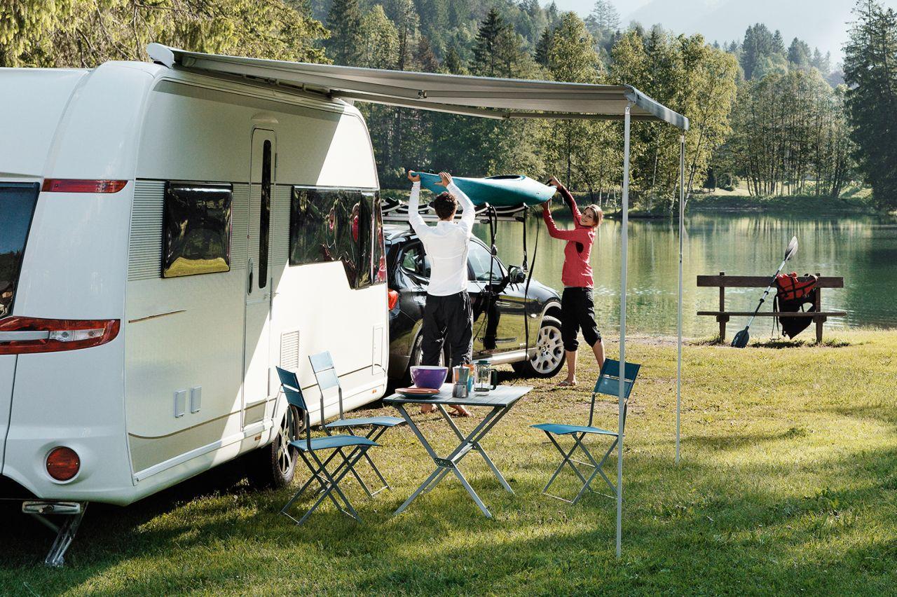 thule omnistor 6200 camping outdoor zubeh r. Black Bedroom Furniture Sets. Home Design Ideas