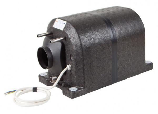 Elgena Boiler Nautic Compact Luft LE 6