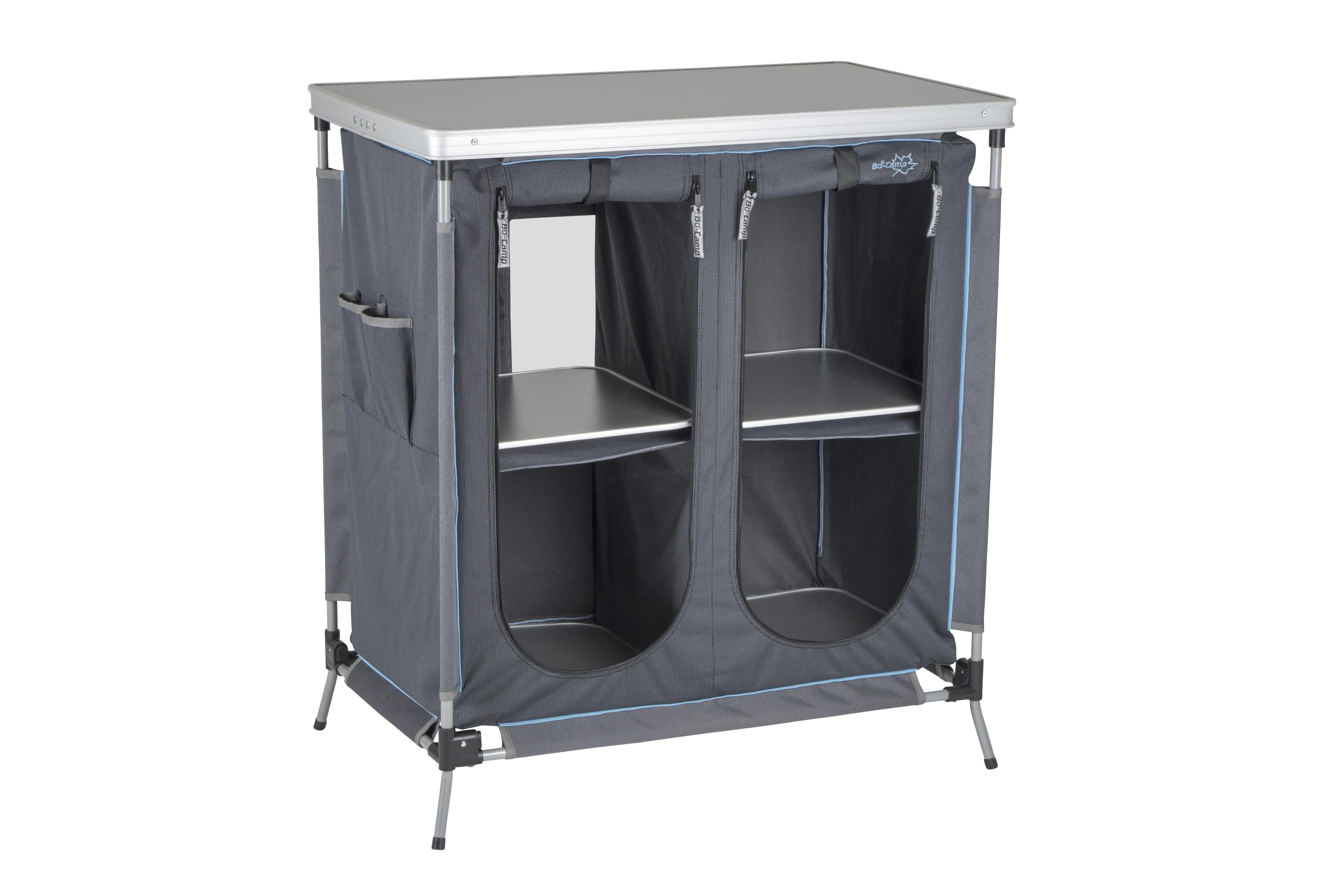 Fantastisch Camping Küchenschrank Galerie - Die besten ...