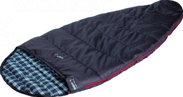 High Peak Ellipse Junior Schlafsack