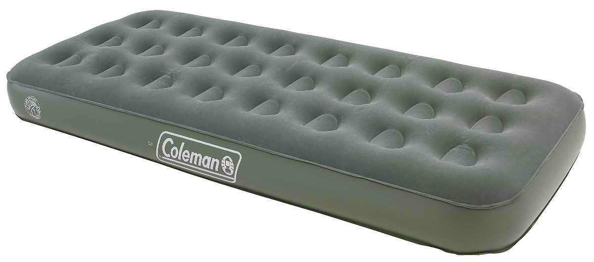 Coleman Luftbett Comfort Single | 3138522064433