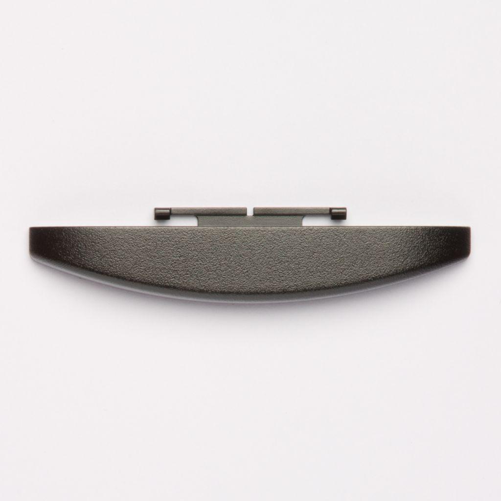 Truma Seitenteil für TrumaBedienteil Boiler | 4041431114764