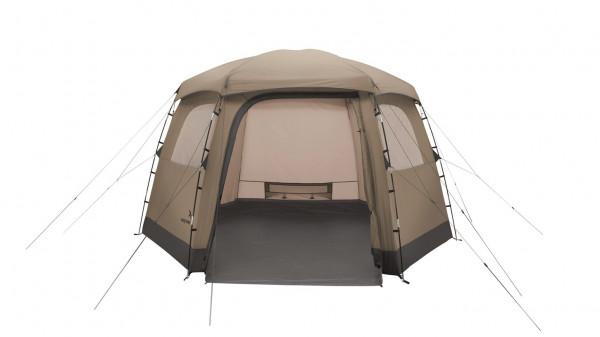 Easy Camp Moonlight Yurt 6 Personen Jurte