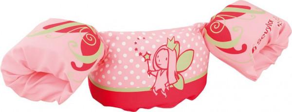 Schwimmhilfe Puddle Jumper rosa