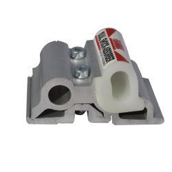 Ersatzteile Fiamma F50 Pro / F55 Pro - innere Halterung F45 Ti rechts