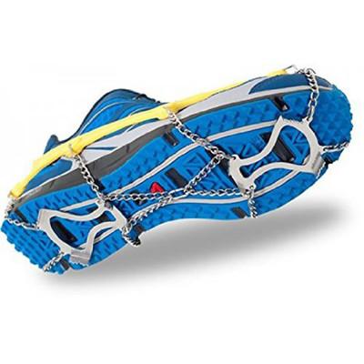Schuhketten 'Run Track' (45 - 48) XL