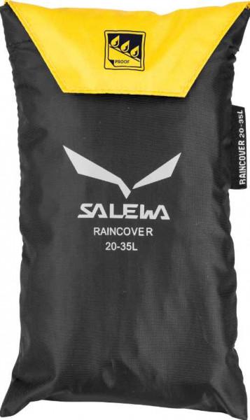 Salewa Rucksackregenhülle Größe 1 soleil