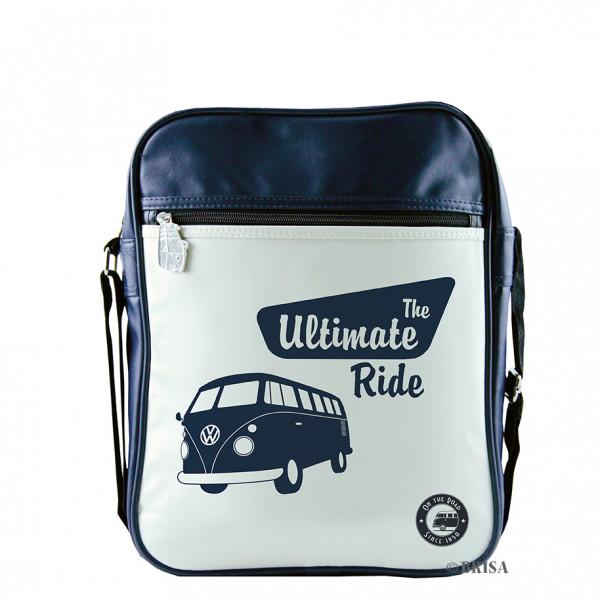 VW Bulli T1 Schultertasche Hoch Ultimate Ride