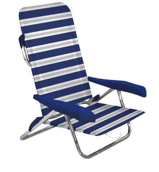 Strandstuhl Playa Beach II | 8421228151176
