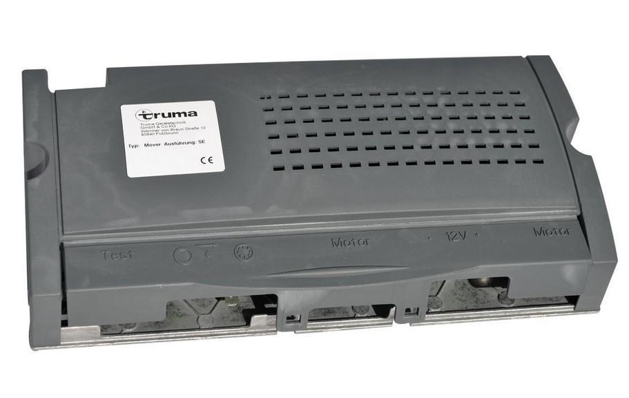 Austauschsteuerung SE Ersatzteile für Truma Mover SE | 4041431089314