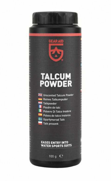 GearAid Talkum ProTalc 100 g