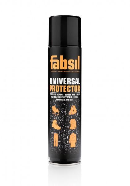 Fabsil Camping Imprägnierung 400 ml Spray