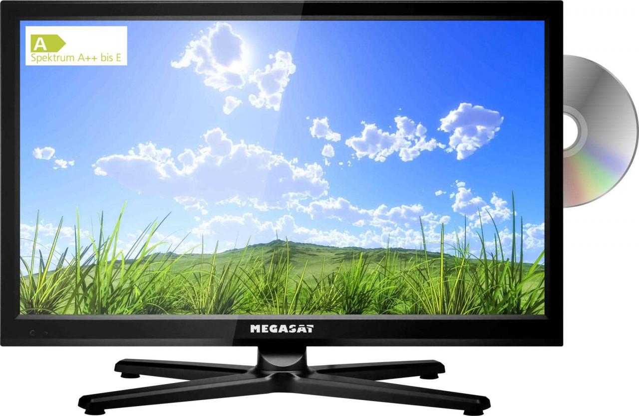 Megasat LED Fernseher Royal Line II 315 Zoll | 4046173107791