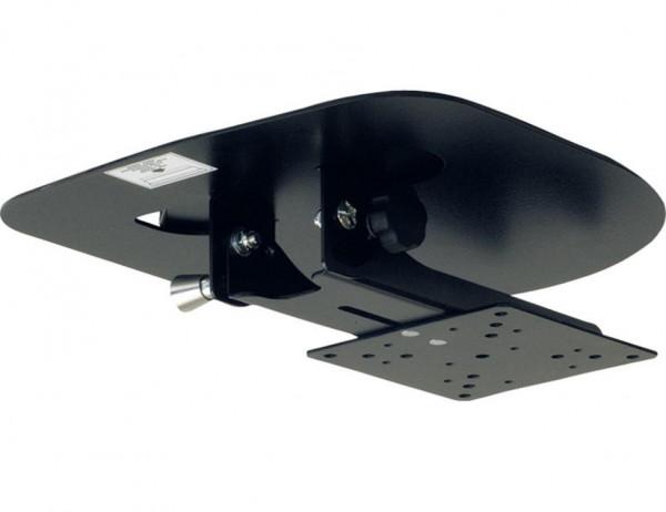 Deckenhalter für TFT-Fernsehgeräte