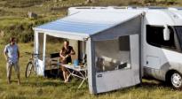 Thule Omnistor Safari Residence G2