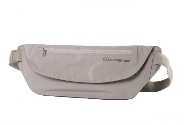 Lifeventure Hüfttasche Undercover RFiD Body Wallet