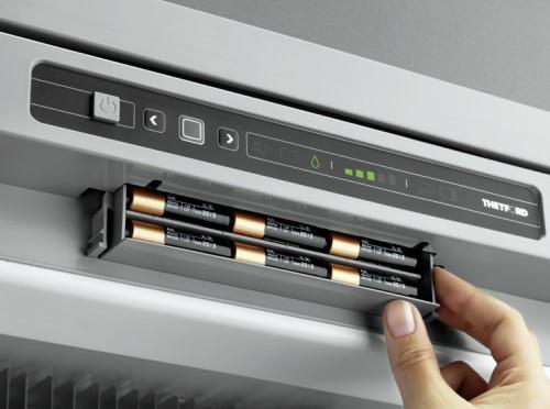 Mini Kühlschrank Mit Cd Player : Battery pack für thetford kühlschränke zubehör kühlschränke
