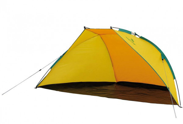 Easy Camp Strandmuschel Beach