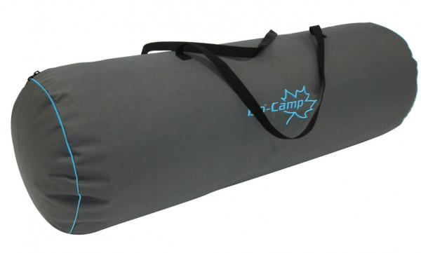 Transporttasche für Zelte