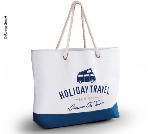 Strandtasche Holiday Travel