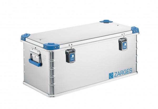 Zarges Eurobox 81 L